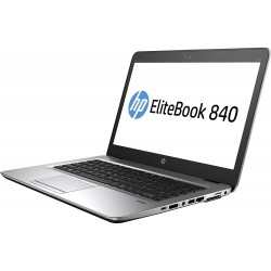 HP Elitebook 840 G1 i5-4200U/4GB/180GB SSD *Grade B*