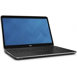 Dell Precision M3800 i7-4702MQ/16GB/512GB SSD/Quadro K1100M/Touch *Grade B*