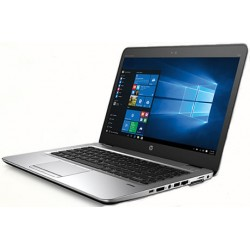 Εκθεσιακό*HP Elitebook 840 G3 i5-6300U/16GB/512GB NVMe*17 μήνες Onsite Next Business Day