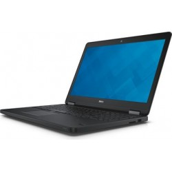 Dell Latitude E5550  i5-5300U/8GB/128GB SSD *Grade B*
