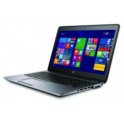 HP Eltebook 840 G2 i5-5300U/8GB/500GB