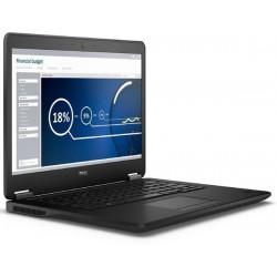 Dell Latitude E7470 i5-6300U/8GB/128GB SSD M2 *Grade B*