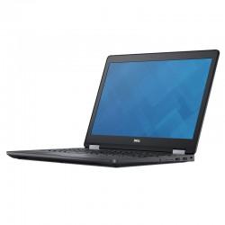 Dell Latitude E5570 i7-6820HQ/8GB/500GB/AMD Radeon R7 M370 *Grade B*
