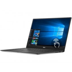 Dell XPS 13 9350 i7-6600U/8GB/256GB SSD M.2/Touch