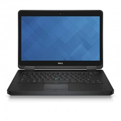 Dell Latitude E5440 i5-4300U/8GB/500GB/DVDRW/GE FORCE GT720M