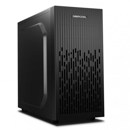 DEEPCOOL MATREXX 30 SI COMPUTER CASE