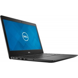 Dell Latitude 3490 i3-8130U/8GB/128GB SSD