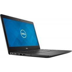 Dell latitude 3490 i3-8130U/4GB/128GB SSD