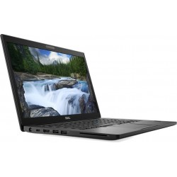 Dell Latitude 7490 i5-8350U/8GB/256GB SSD M.2