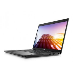Dell Latitude 7390 2 in 1 i5-8250U/8GB/256GB SSD M.2/FHD