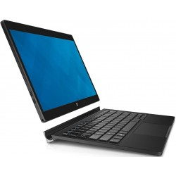 Dell Latitude 7275 M7-6Y57/8GB/240GB SDD
