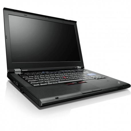 Lenovo Thinkpad T420S i5-2520M/4GB/160GB SDD/DVDRW *Grade B*
