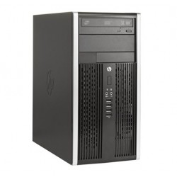 HP Compaq Elite 8300 MT i3-3220/4GB/250GB