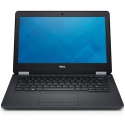 Dell Latitude E5270 i5-6200U /8GB/256GB SSD M.2