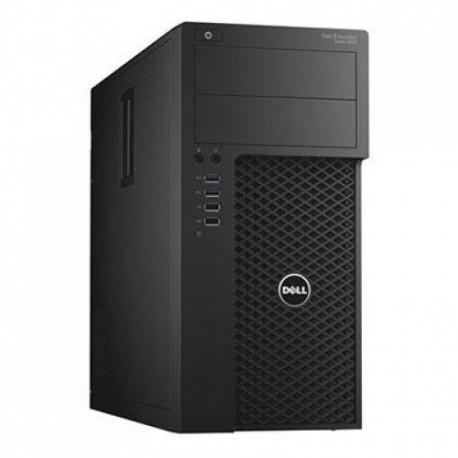 Dell Precision T1700 i7-4790/8GB/512GB SSD