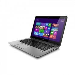 HP Elitebook folio 1020 G1 M-5Y71/8GB/128GB SSD M2 *Grade B*