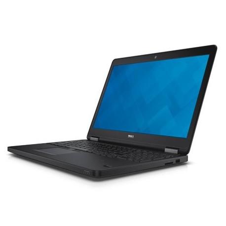 Dell Latitude E5450 i3-5010U/4GB/128GB SSD *Grade B*