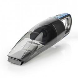NEDIS VCHH4BU40 Handheld Vacuum Cleaner Wet & Dry 40 W 7.4 V