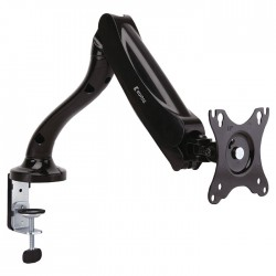 "KNM-MM 11 Monitor Mount Full Motion 10 - 32 "" 6 kg"