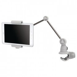 "KNM-FMTM40 Tablet Mount Interactive 7 - 12 "" 1 kg"