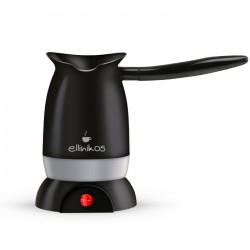 LIFE Ellinikos coffee maker 800W