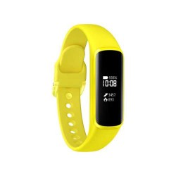 SMART WATCH SAMSUNG GALAXY FIT E R375 YELLOW
