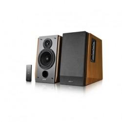 Speaker Edifier R1600TIII