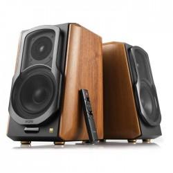 Speaker Edifier S1000MKII