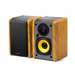 Speaker Edifier R1010BT Brown