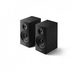 Speaker Edifier R1080BT Black