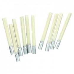 RND 550-00225 - Glass Fibre Refill 4mm