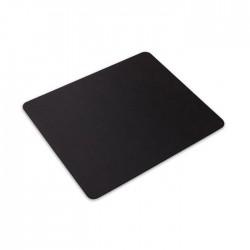 NOD Mat MOUSEPAD 18x22x2mm BLACK