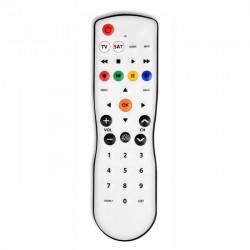 SUPERIOR SAFE Remote Control