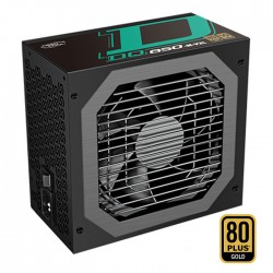 DEEPCOOL DQ850-M-V2L POWER SUPPLY 850W