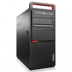 Lenovo Thinkcentre M800 MT i5-6500/8GB/500GB/DVDRW