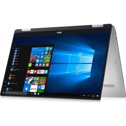 Dell XPS 13 9365 2-in-1 i7-8500Y/8GB/512GB NVMe/TouchScreen
