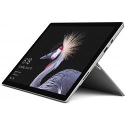 Microsoft Surface  PRO GEN 5 i5-7300U/8GB/256GB SSD