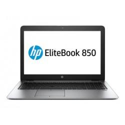 HP Elitebook 850 G3 i5-6300U/8GB/500GB