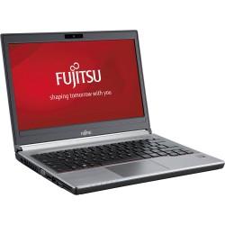 Fujitsu Lifebook E734 i3-4000M/4GB/128GB SSD