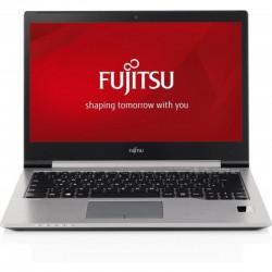 Fujitsu Lifebook U745 i5-5200U/8GB/500GB SSHD