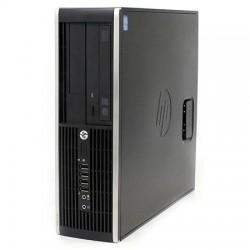 HP Compaq Pro 6300 SFF i3-3220/4GB/250GB
