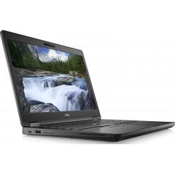 Dell Latitude E5490 i5-8250U/8GB/256GB SSD