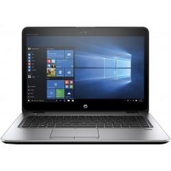 HP Elitebook 745 G3 A10-8700B/4GB/128GB M.2