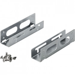 "93034 SLOT 5.25"" TO 3.5"" HDD MOUNTING KIT"