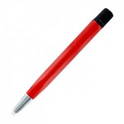 RND 550-00224 - Glass Fibre Pencil 4mm