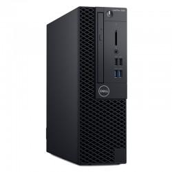 Dell Optiplex 3060 SFF i5-8500/8GB/256GB SSD