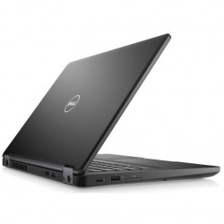 Dell Latitude 5480 i5-7300U/8GB/128GB SSD