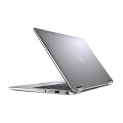 Dell Latitude 7400 i5-8365U/16GB/256GB NVMe