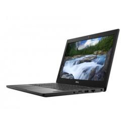 Dell Latitude 7290 i5-8350U/8GB/128GB SSD M.2