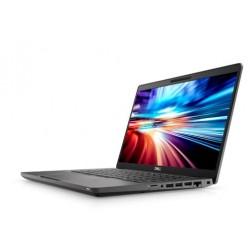 Dell Latitude 5400 i5-8265U/8GB/256GB NVMe